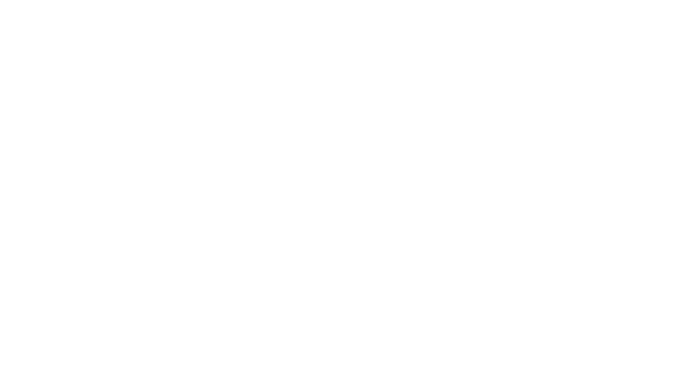 First Down Mortgage